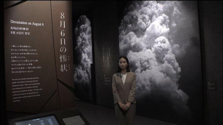 2019年08月06日森川夕貴の画像01枚目