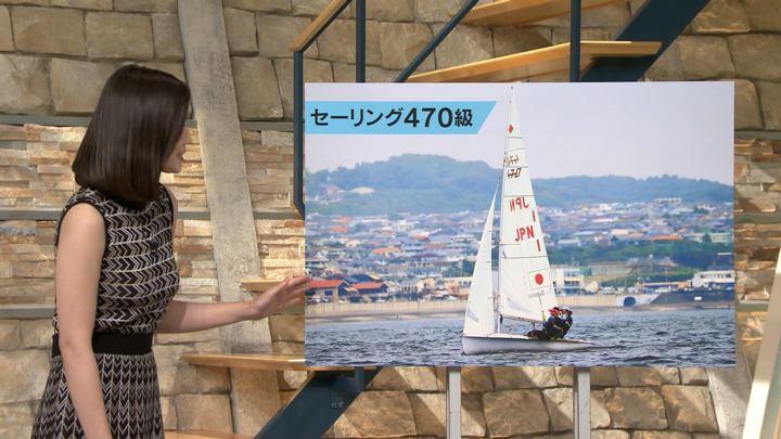 2019年08月07日森川夕貴の画像27枚目
