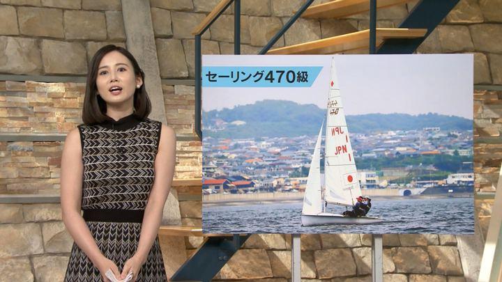 2019年08月07日森川夕貴の画像28枚目