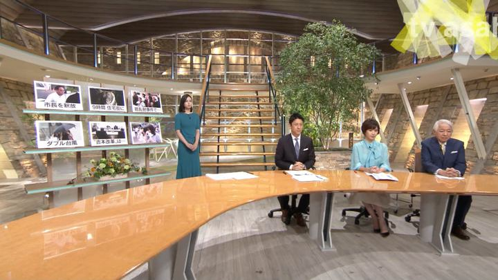 2019年08月08日森川夕貴の画像09枚目
