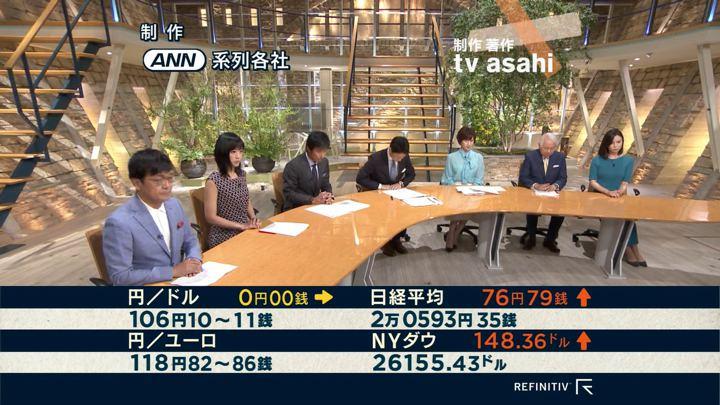 2019年08月08日森川夕貴の画像30枚目