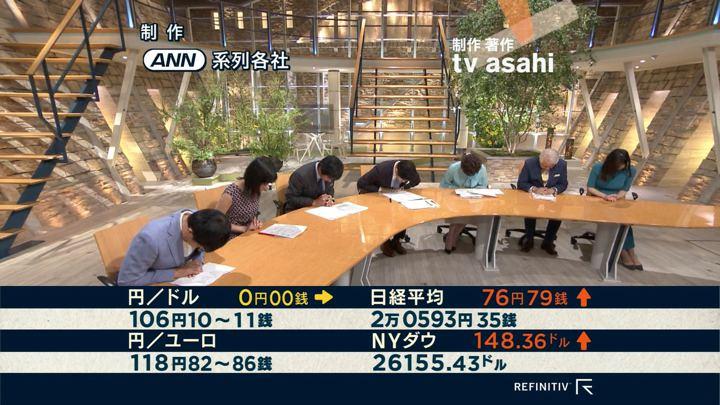 2019年08月08日森川夕貴の画像31枚目