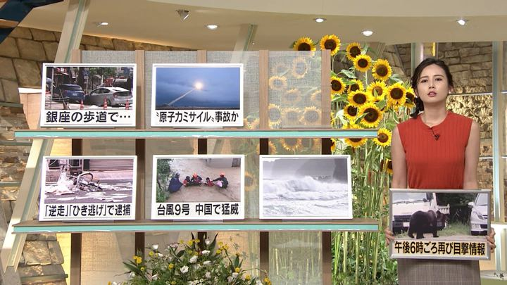 2019年08月12日森川夕貴の画像09枚目