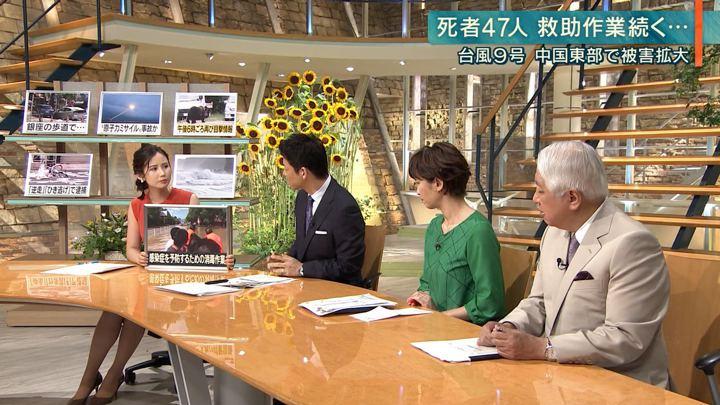 2019年08月12日森川夕貴の画像16枚目