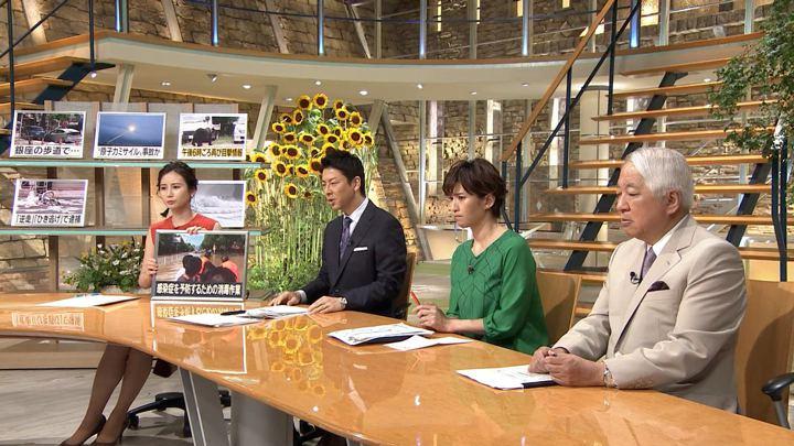 2019年08月12日森川夕貴の画像17枚目