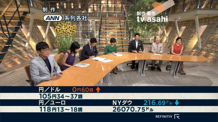 2019年08月12日森川夕貴の画像19枚目