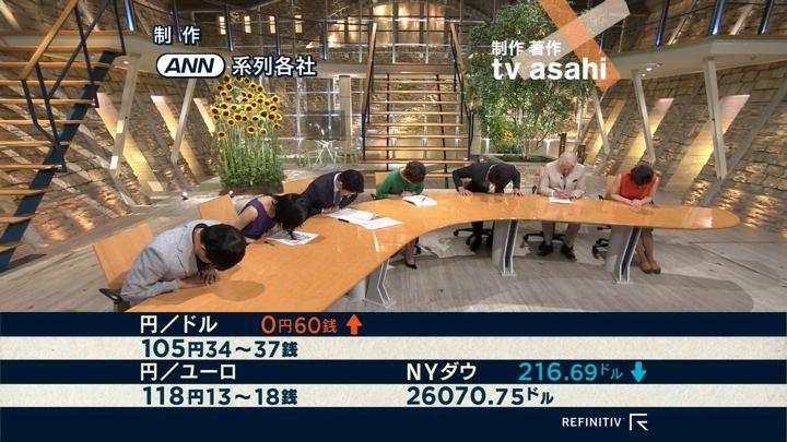 2019年08月12日森川夕貴の画像20枚目
