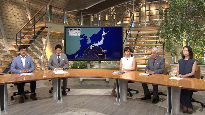 2019年08月13日森川夕貴の画像01枚目