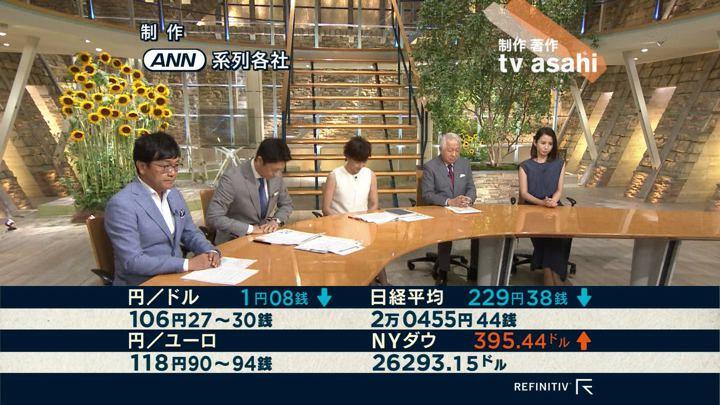 2019年08月13日森川夕貴の画像13枚目
