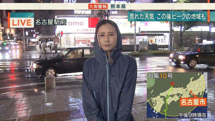 2019年08月15日森川夕貴の画像07枚目