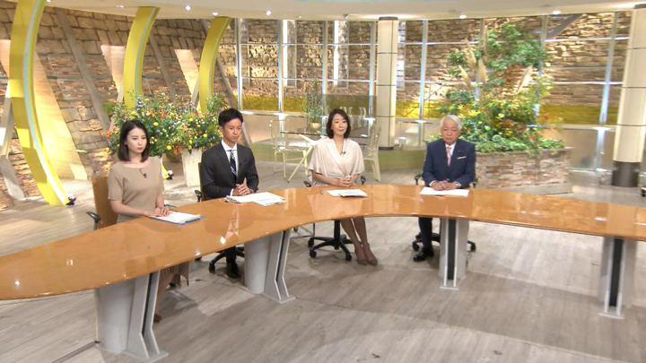 2019年09月01日森川夕貴の画像01枚目