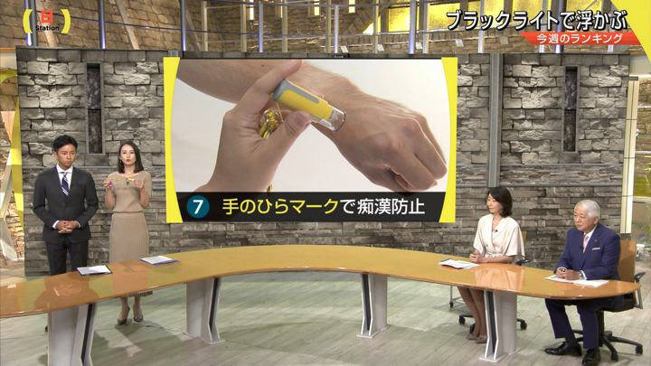 2019年09月01日森川夕貴の画像12枚目