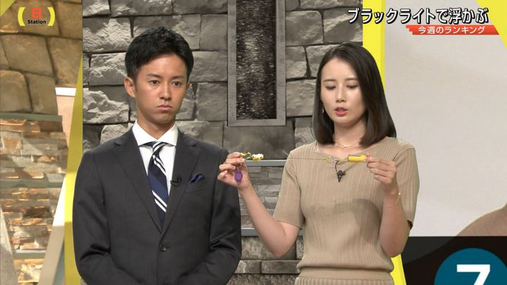 2019年09月01日森川夕貴の画像14枚目