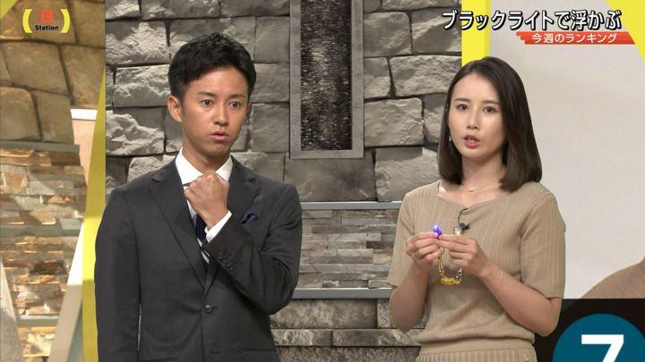 2019年09月01日森川夕貴の画像17枚目