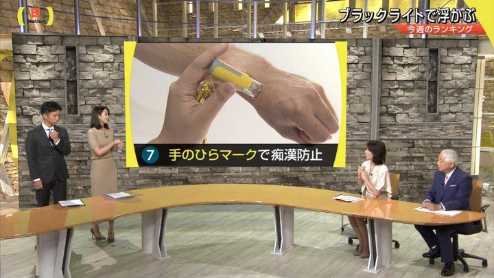 2019年09月01日森川夕貴の画像20枚目