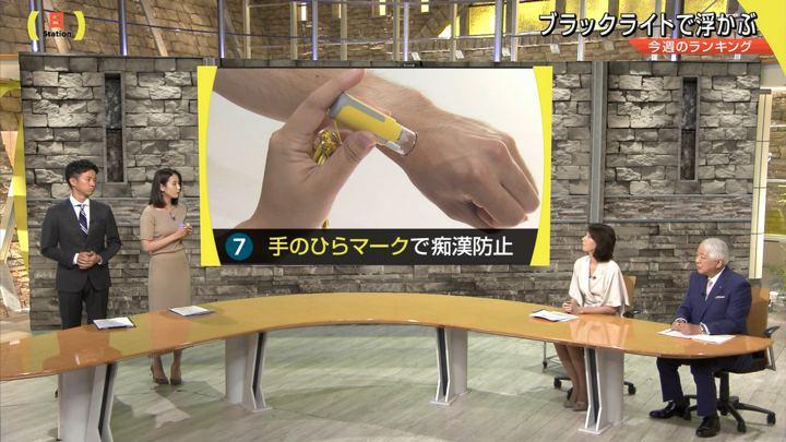 2019年09月01日森川夕貴の画像23枚目