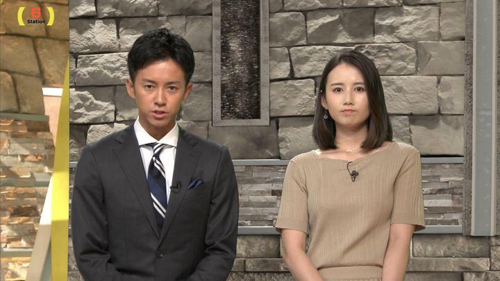 2019年09月01日森川夕貴の画像24枚目