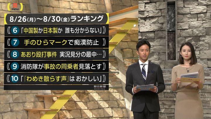 2019年09月01日森川夕貴の画像26枚目