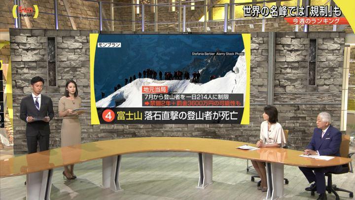 2019年09月01日森川夕貴の画像27枚目