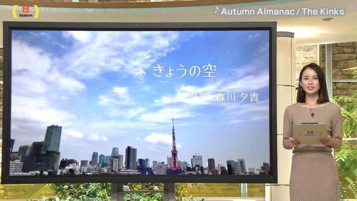 2019年09月01日森川夕貴の画像29枚目