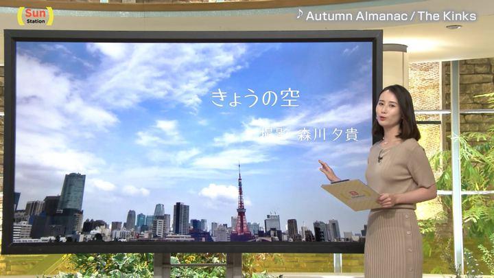 2019年09月01日森川夕貴の画像31枚目