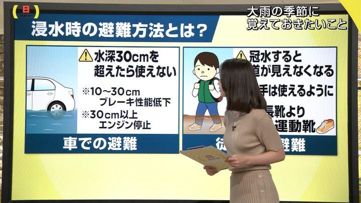 2019年09月01日森川夕貴の画像35枚目
