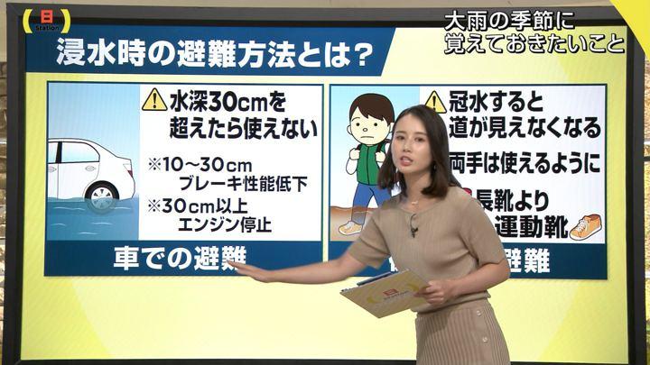 2019年09月01日森川夕貴の画像36枚目