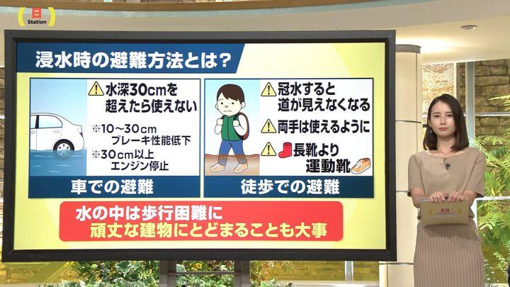 2019年09月01日森川夕貴の画像37枚目