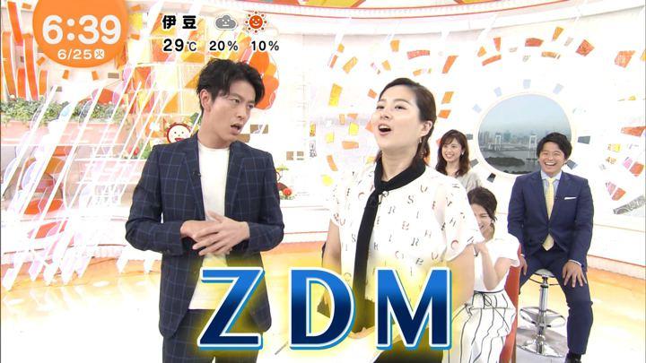 2019年06月25日永尾亜子の画像07枚目
