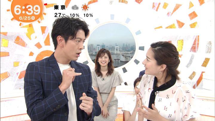 2019年06月25日永尾亜子の画像09枚目
