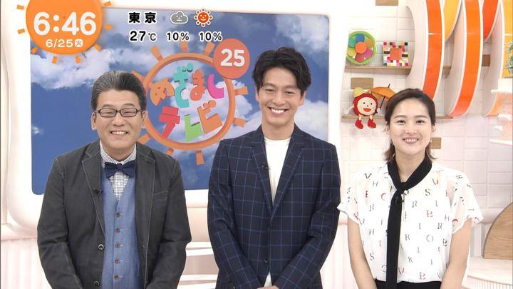 2019年06月25日永尾亜子の画像10枚目