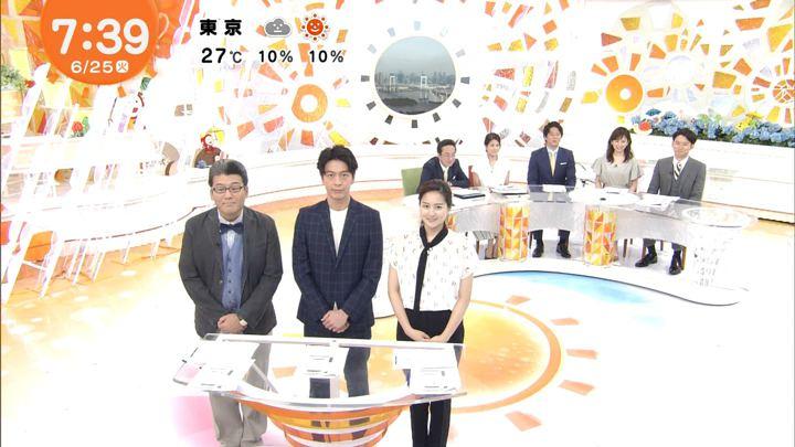 2019年06月25日永尾亜子の画像14枚目