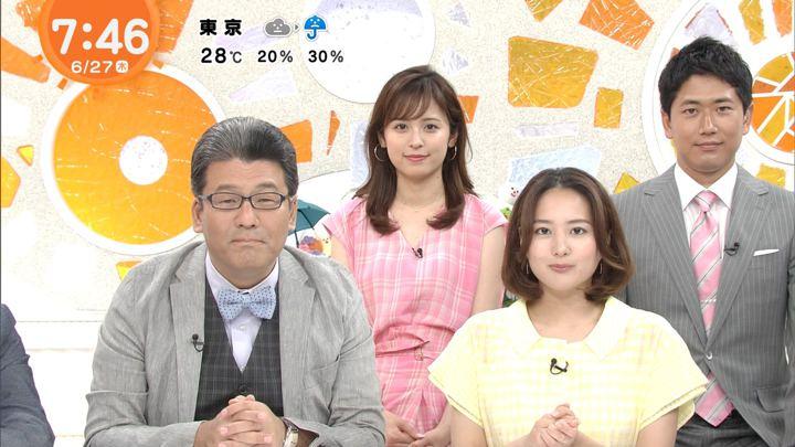 2019年06月27日永尾亜子の画像12枚目
