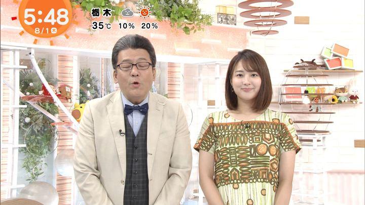 2019年08月01日永尾亜子の画像02枚目