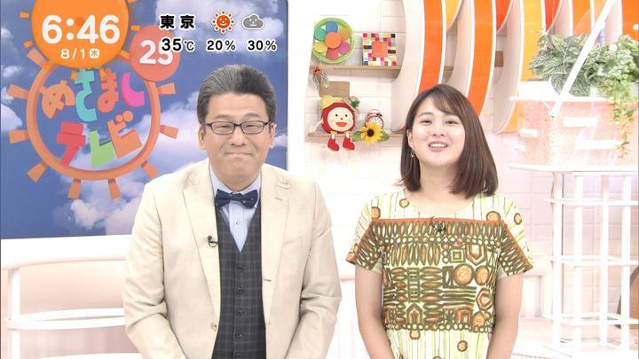 2019年08月01日永尾亜子の画像04枚目