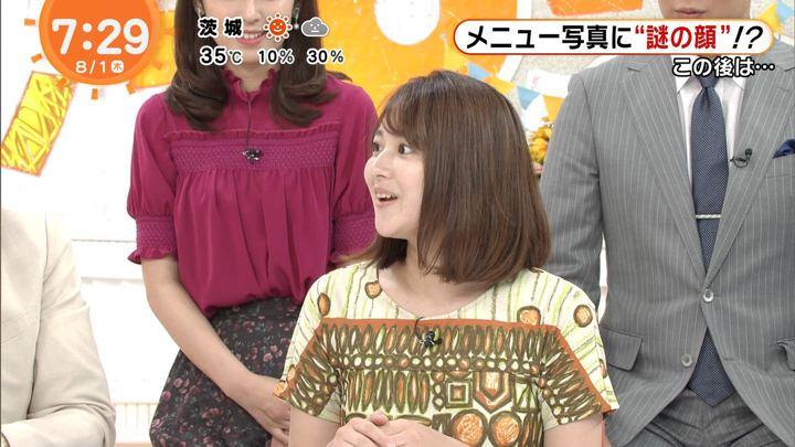 2019年08月01日永尾亜子の画像06枚目