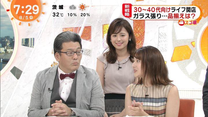 2019年08月05日永尾亜子の画像07枚目