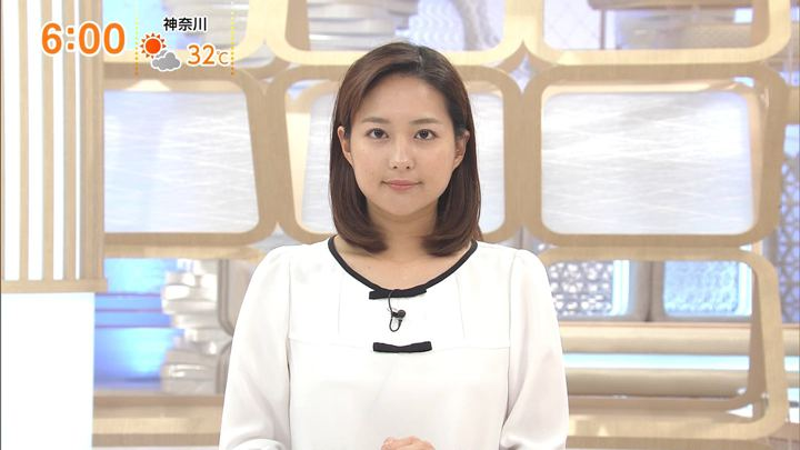 2019年08月25日永尾亜子の画像01枚目