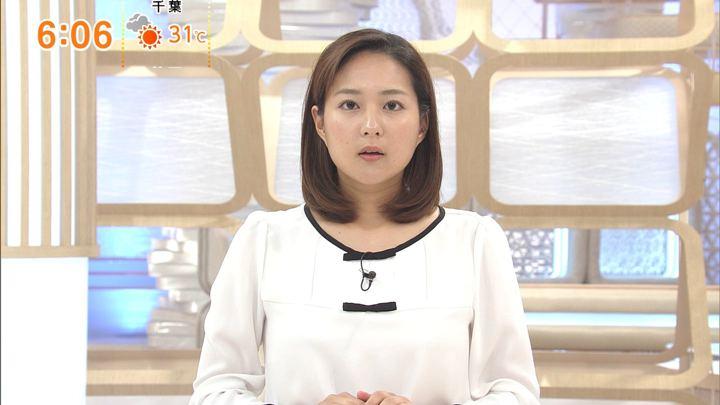 2019年08月25日永尾亜子の画像02枚目
