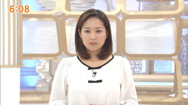 2019年08月25日永尾亜子の画像03枚目