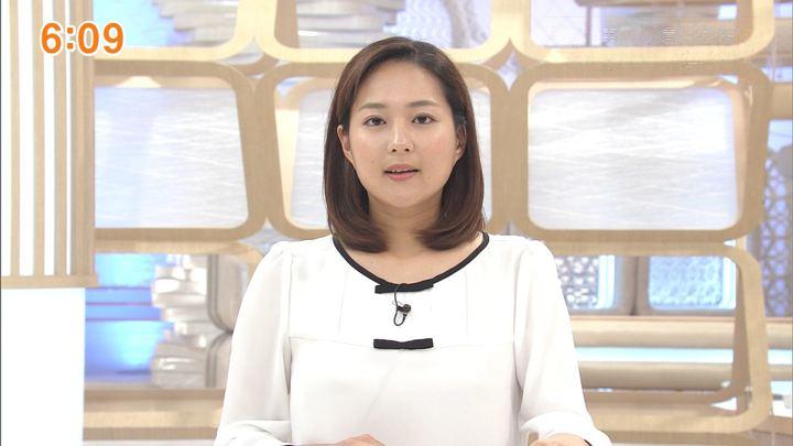 2019年08月25日永尾亜子の画像04枚目