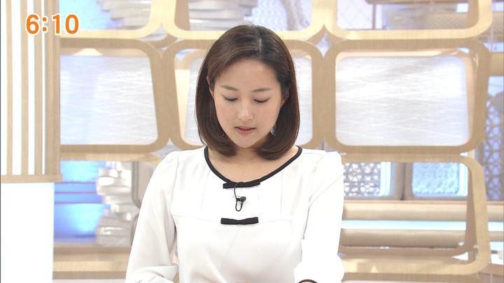 2019年08月25日永尾亜子の画像05枚目