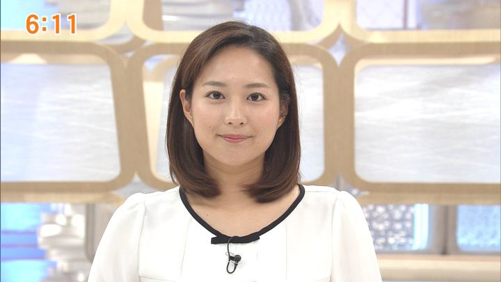 2019年08月25日永尾亜子の画像06枚目