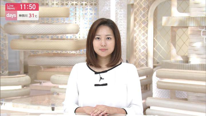 2019年08月25日永尾亜子の画像07枚目