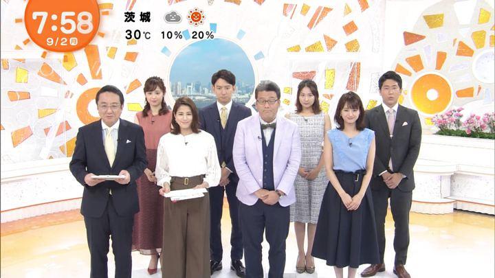 2019年09月02日永尾亜子の画像12枚目