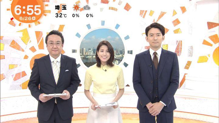 2019年06月26日永島優美の画像07枚目