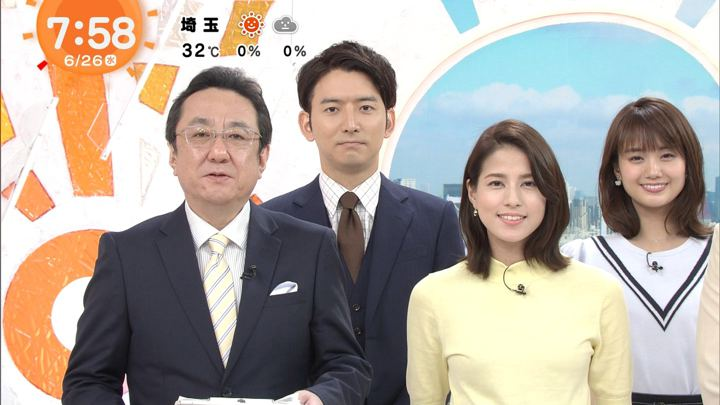 2019年06月26日永島優美の画像11枚目