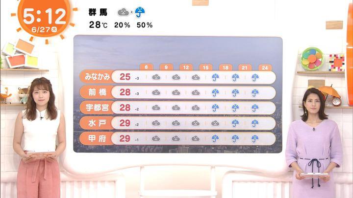 2019年06月27日永島優美の画像02枚目