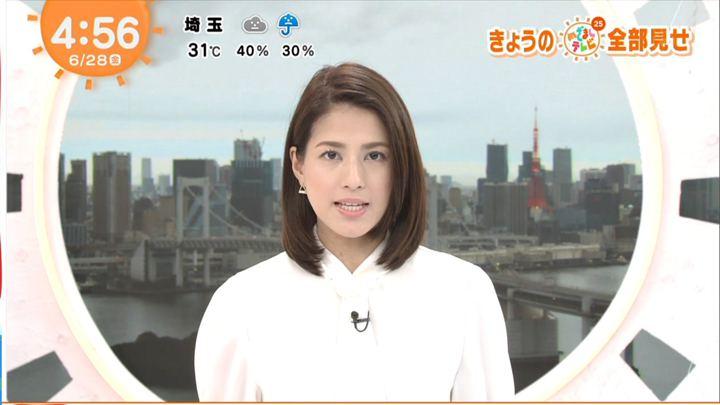 2019年06月28日永島優美の画像01枚目