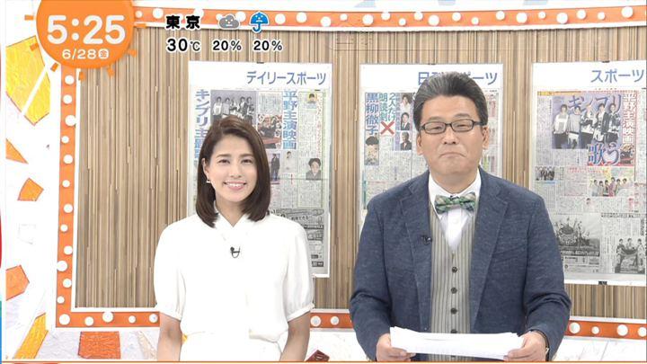 2019年06月28日永島優美の画像03枚目
